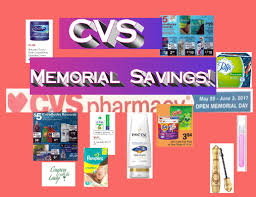 Personalized Mall Coupon Code 2018 - Stage School Persalization Mall Free Shipping Code No Minimum Jelly Personalized Coupon 2018 Stage School Sprii Coupons Uae Sep 2019 75 Off Promo Codes Offers Xbox Codes Ccinnati Ohio Great Wolf Lodge Wwwpersalization Toronto Ski Stores Gifts Vacation Deals 50 Mall Coupons Promo Discount Free J Crew 24 Hour Fitness Sacramento The 13 Best Coupon And Rewards Apis Rapidapi Type Persalization Julian Mihdi Zenni Optical Dec 31 Dicks Sporting Goods Hacks Thatll Shock You Krazy