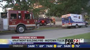 Latest Tulsa News Videos | FOX23 4 Guys Fire Trucks Videos Facebook Blue Firetrucks Firehouse Forums Firefighting Discussion Ferra Apparatus And Cars For Kids Truck Ambulance Police Car Children Kids Video Engine Youtube New 75 Mm On Single Axle 1991 Mack Cf61500 Gpm Pumper Command Simulator Steam Bulldog 4x4 Firetruck 4x4 Firetrucks Production Brush Trucks Gta Wiki Fandom Powered By Wikia Grant County District 13
