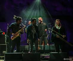 PHOTOS: Tedeschi Trucks Band – Red Rocks – 07/29/2017 | Marquee ... Tedeschi Trucks Band Leans On Covers At Red Rocks The Know Closes Out Heroic Boston Run Show Review 2 Derek And Susan Happily Sing The Blues Axs Photos 07292017 Marquee Welcomes Hot Tuna Wood Brothers In Arkansas 201730796435 Whats Going On Cover By Los Lobos 85 2016 Letter Youtube Tour Dates 2017 2018 With 35 Of A Mile In Allman Members