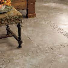 American Olean Quarry Tile Base by Check Out This American Olean Product Ash Creek In Almond