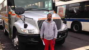 I PASS MY CDL ROAD TEST AT SHORE DRIVING SCHOOL - YouTube Dolphin Truck Driving School Dootson Of Trucking Closed 20 S United States Shifting An Eaton Fuller 10 Speed Technic Brooklyn Ny Youtube Of How To Double Clutch Wwwdootsontruck Why I Dont Haul Doubles And Tankers Driving 100617 School San Antonio Tx Schools Los Angeles 284 Best Unique Beds For Reviews Barnsley Ipdent Week 3 By 39 Pet Spaces Images