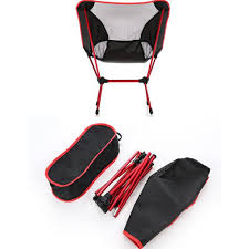 Lightweight Compact Folding Camping Backpack Chairs, Portable Foldable  Chair For Outdoor, Beach, Fishing, Hiking, Picnic, Travel-in Fishing Chairs  ... Portable Seat Lweight Fishing Chair Gray Ancheer Outdoor Recreation Directors Folding With Side Table For Camping Hiking Fishgin Garden Chairs From Fniture Best To Fish Comfortably Fishin Things Travel Foldable Stool With Tool Bag Mulfunctional Luxury Leisure Us 2458 12 Offportable Bpack For Pnic Bbq Cycling Hikgin Rod Holder Tfh Detachable Slacker Traveling Rest Carry Pouch Whosale Price Alinium Alloy Loading 150kg Chairfishing China Senarai Harga Gleegling Beach Brand New In Leicester Leicestershire Gumtree