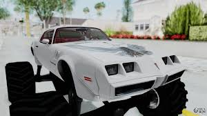 Pontiac Firebird Trans Am Monster Truck 1980 For GTA San Andreas Pontiac G8 Sport Truck An Aussie Aboutthatcarcom Want To Buy Exhaust Casting For 57 Gmc V8 Pontiac Engine 2006 Ls2 Gto Vs Cummins Dodge Ram 2500 Youtube 9282 1999 Grand Prix South Central Sales Used Vibe Concept 2001 Old Cars 1 Toxic Customs Classic Car Restoration Truck Concours Delegance Of America Feature Tru Hemmings Daily Monster 3d Cgtrader 2009 Is What We Really Christmas Unique Le Mans Advertised For 69k Aoevolution Details West K Auto