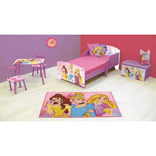 chambre complete enfant pas cher pack chambre complète enfant princess princess disney pas cher à
