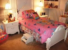 best girls twin bedding sets ideas home design by john