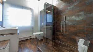 bad 1 schlichte eleganz contemporary bathroom cologne