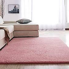 teppich teppiche für schlafzimmer wohnzimmer rechteck große