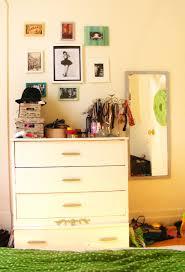 How To Make Zen Bedroom On Budget The Sanskrit Word