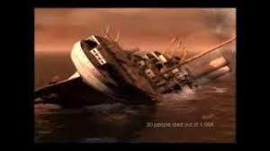 Brittanic Sinking by Britannic Videos Latest Britannic Video Clips Famousfix