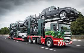 About | Eddie Stobart Stobart Orders 225 New Schmitz Trailers Commercial Motor Eddie 2018 W Square Amazoncouk Books Fileeddie Pk11bwg H5967 Liona Katrina Flickr Alan Eddie Stobart Announces Major Traing And Equipment Investments In Its Over A Cade Since The First Walking Floor Trucks Went Into Told To Pay 5000 In Compensation Drivers Trucks And Trailers Owen Billcliffe Euro Truck Simulator 2 Episode 60 Special 50 Subs Series Flatpack Dvd Bluray Malcolm Group Turns Tables On After Cancer Articulated Fuel Delivery Truck And Tanker Trailer