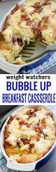 Weight Watchers Pumpkin Mousse Points Plus by 126 Best Weight Watchers Breakfast Recipes U0026 Brunch Recipes With