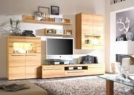 luxus wohnzimmer modern holz ideen milt s dekor