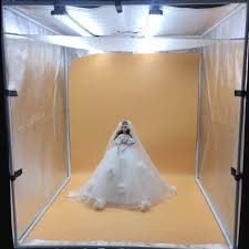 100 Studio Tent 60x60x60cm Professional Led Photography Portable Camera Photo Light Soft Box Buy Led Photography Soft Box 60cm