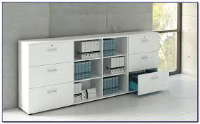 meuble de bureau rangement armoires et caissons m lamin s enosi