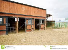 Empty Horse Barn Stock Photo - Image: 50624252 Goat Sheds Mini Barns And Shed Cstruction Millersburg Ohio Portable Horse Shelters Livestock Run In For Buildings Inc Barn Contractors In Crickside All American Whosalers Gagne Monitor Garage Jn Structures Pine Creek 12x32 Martinsburg Wv Richards Garden Center City Nursery Runin Photos Models Pricing Options List Brochures Ins Manufacturer Hilltop Ok Building Fisher