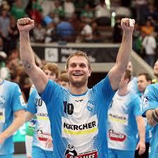 HandballBundesliga Mimi Kraus Erzielt 18 Tore In Einem Spiel
