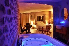 chambre d hotel avec privatif ile de chambre d hotel avec privatif ile de inspirant