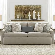 Designs Sofa Set Explained Covers Dogs Dimensions Small
