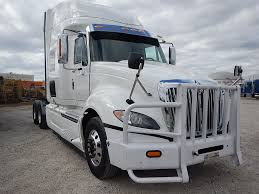 100 International Truck Parts INTERNATIONAL TRUCK PARTS FOR SALE