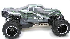 Exceed Rc 1/5th Scale Barca Hannibal Wild Bull Gas Vehicles - YouTube Amazoncom 116 24ghz Exceed Rc Blaze Ep Electric Rtr Off Road 118 Minidesert Truck Blue Losb02t2 Dalton Rc Shop 15th Scale Barca Hannibal Wild Bull Gas Vehicles Youtube Towerhobbiescom Car And Categories 110 Hammer Nitro Powered Maxstone 10 Review For 2018 Roundup Microx 128 Micro Monster Ready To Run 24ghz Buy 24 Ghz Magnet Ep Rtr Lil Devil Adventures Huge 4x4 Waterproof 4 Tires Wheel Rims Hex 12mm For In