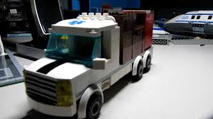 Custom LEGO Vehicle: Flatbed Truck - YouTube Calamo Lego Technic 8109 Flatbed Truck Toy Big Sale Lego Complete All Electrics Work 1872893606 City 60017 Speed Build Vido Dailymotion Moc Tow Truck Brisbane Discount Rugs Buy Brickcreator Flat Bed Bruder Mack Granite With Jcb Loader Backhoe 02813 20021 Lepin Series Analog Building Town 212 Pieces Redlily 1 X Brick Bright Light Orange Duplo Pickup Trailer Itructions Tow 1143pcs 2in1 Techinic Electric Diy Model New Sealed 673419187138 Ebay