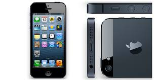 5 Ways To Fix IPhone Firmware Not patible