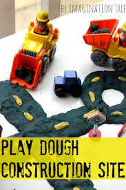 Play Dough Construction Site Small World Play - The Imagination Tree Dickie Toys Push And Play Sos Police Patrol Car Cars Trucks Oil Tanker Transporter 2 Simulator To Kids Best Truck Boys Playing With Stock Image Of Over Captains Curse Vehicle Set James Donvito Illustration Design Funny Colors Mcqueen Big For Children Amazoncom Fisherprice Little People Dump Games Toy Monster Pullback 12 Per Unit Gift Kid Child Fun Game Toy Monster Truck Game Play Stunts And Actions Legoreg Duploreg Creative My First 10816 Dough Cstruction Site Small World The Imagination Tree Boley Chunky 3in1 Toddlers Educational 3 Bees Me Pull Back