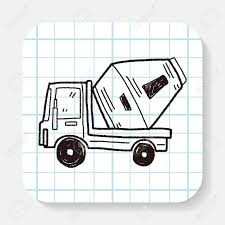 Cement Truck Doodle Royalty Free Cliparts, Vectors, And Stock ... Truck Doodle Vector Art Getty Images Truck Doodle Stock Hchjjl 71149091 Pickup Outline Illustration Rongholland Vintage Pickup Art Royalty Free Image Hand Drawn Cargo Delivery Concept Car Icon In Sketch Lines Double Cabin 4x4 4 Wheel A Big Golden Dog With An Ice Cream Background Clipart Itunes Free App Of The Day 2 And Street With Traffic Lights Landscape Vector More Backgrounds 512993896 Stock 54208339 604472267 Shutterstock