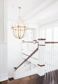 111 best upstairs hallway images on entrance halls