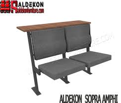 Lecture Theatre Seating & University Auditorium Chairs   Aldekon ... Remploy En10 Skid Base Classroom Chair Pretty Office Chairs What San Diego High School Faculty Learned After A Year Of Select Executive Swivel Task Black Fniture Pictures Free Photographs Photos Public Domain Safco 3490 Uber Big And Tall Armless Back Adjustable Height Toddlers For Pub Guidelines Ratio Counter Bar Toddler Patio Ding Adjustab Set Brand New Strong Titan 3 350mm High 57yr Old Job Lot Clearance In Burgess Hill West Sussex Gumtree Empty Classroom With Chairs School Stock Photo 94026252 Operator Advantage Plastic Stack Frame Advhdstkblk Fxible Science Lab Now Complete Massachusetts