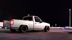 1990 Chevy C1500 (drag Strip) - YouTube Chevy Dodge Ram Or Ford We Drag Race Our Project Trucks Video Duramax Drag Truck Chevrolet Gmc Pinterest Pickups 101 Busting Myths Of Truck Aerodynamics Trucks Page 12 Performancetrucksnet Forums Diesel Power Challenge 2012 14 Mile Competion John 1700 Horsepower Silverado Dominates Strip 2002 Ck2500 2500hd Crewcab Ls Mile Racing Youtube Stock 2011 Ck1500 Extended Cab 4wd 2000 Silverado Rclb To Rcsb Low Budget Cversion