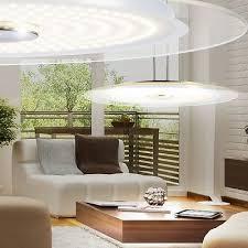led 12 watt esszimmer licht hänge leuchte dekoration ringe