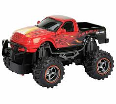 NEW BRIGHT RC Predator Truck 1:24 - £19.99 | PicClick UK 2009 2014 Ford F150 Predator Factory Style Bed Raptor Mudslinger Nelson Monster Trucks Wiki Fandom Powered By Wikia Truck Stacey Davids Gearz Installed Bedside Graphicsuncided Forum Stock Photo Image Of Crush Predator Warren 44823420 Velocity Toys Off Road Suv Remote Control Rc High Vwerks Offers Custom Cfigurations Trend This Gfylookin 90s Concept Is For Sale In Detroit Jam Predators Theme Youtube Dallas Design Sales Builder Jrs Predator 2 Stripes Decals Vinyl Graphics