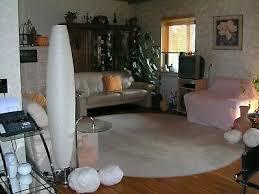 schrank antik wohnzimmer bücherschrank jugendstil