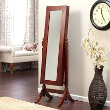 Jewelry Armoire Cheap – Abolishmcrm.com Fniture Cheval Mirror Floor What Is A Armoire Cabinet Living Swivel Jewelry Wall Ideas Mount Mirrored Medicine Upcycled Added General Finishes Black Gel Stain Liquidation Vault Overstock Best 25 Armoire Ideas On Pinterest Cabinet Vista Cherry Walmartcom Custom Custmadecom The Tin Shed Farmhouse Style Home Decor Howell Michigan Coaster Armoires White With Pink Hdware Box Pandora Amazon Target Faedaworkscom