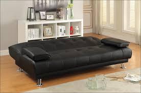 Walmart Rollaway Beds by Living Room Awesome Folding Foam Chair Bed Walmart Walmart White