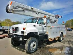 GMC -topkick-c8500 - Crane Trucks, Price: £15,157, Year Of ... Bay Area Buick Gmc Dealer Dublin Fagan Truck Trailer Janesville Wisconsin Sells Isuzu Chevrolet Will Get A Version Of The Upcoming Chevy Medium Duty Trucks Fleet Commercial Vehicles In Winnipeg Murray Business File1959 Cabover Semi 17130960637jpg Wikimedia Commons Commercial Truck Cab Hat Pin Lapel Tie Tac Hatpin Preowned 2013 Sierra 3500hd Work Regular Cab Chassiscab New 2018 Savana Base Na Waterford 217t Lynch Center Putnam And Vans 1994 C7500 Topkick 5 Yard Single Axle Dump Youtube Express Cutaway 3500 Van 139 At Banks