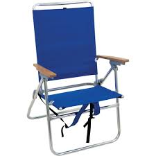 Camping Chair With Footrest Walmart by Long Life Beach Chairs Wholesale Beach Chair In Spain Leisure