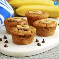 Skinnytaste Pumpkin Pie Cheesecake by Simplemost Kick Your Banana Bread Up A Notch