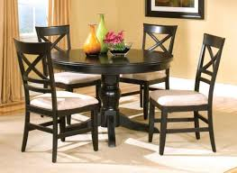 Walmart Small Kitchen Table Sets by Round Dining Table Marble Dining Table Small Dining Table Blair