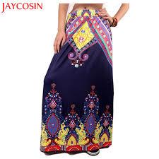 purple maxi skirt promotion shop for promotional purple maxi skirt