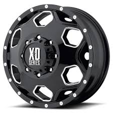 KMC Wheel | Street, Sport, And Offroad Wheels For Most Applications. Remington Offroad Buckshot Truck Wheels In Pvd Chrome 17 20 22 Black Rhino Sierra Gloss Black With Milled Spokes Rims Enkei Gtc01rr Gunmetal Wheel 18x10 5x1143 22mm Offset K Series Parts Effects Of Upsized And Tires Tested Helo He903 Machined Custom Siwinder By Rhino China 44 158j 179j New Offroad Alinum Alloy Fuel D531 Hostage 1pc Matte 4 Chrome Dodge Ram 1500 Skins Hub Caps 5 Spoke Artillery Series Wheels Vintiques Moto Metal Application For Lifted Truck Jeep Suv Kmc Xdseries Wheels Xd131 Rg1 6 Lug Satin Off Road