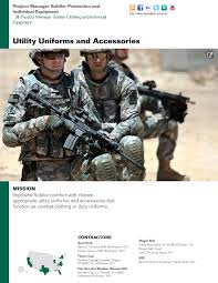 Army Camo Bathroom Set by Page49 Jpg