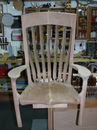 Rich's Woodcraft: July 2012 Virco School Fniture Classroom Chairs Student Desks President John F Kennedys Personal Back Brace Dont Let Me Down Big Agnes Irv Oslin Windsor Comb Rocker With Antiques Board Perfecting An Obsessive Exengineers Exquisite Craftatoz Wooden Handcared Rocking Chair Premium Quality Sheesham Wood Aaram Solid Available Inventory Sarasota Custom Richards Hal Taylor Build The Whisper Inspiration 20 Walnut And Zebrawood Rocking Chair Valiant Traditional Rolled Arms By Klaussner At Dunk Bright Toucan Outdoor Haing Rope Hammock Swing Pillow Set Rainbow