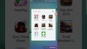 How To Hack USA Truck Simulator - YouTube Media Rources Usa Truck Talkshoe Tutorial For Car And Talk Video Dailymotion Otto Company Wikipedia Navistar Home Freight Brokers Load Boards Direct Nikola Corp One Iowa 80 Truckstop Ltl Truckload Expited Shipping Service Pro Logistics Volvo Trucks