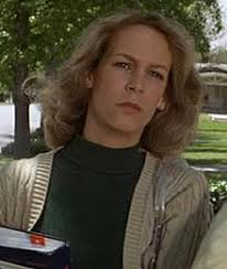 Halloween H20 Cast Member From Psycho by Laurie Strode Wikipedia