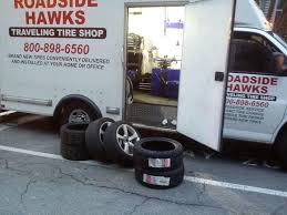 24 HOUR ROADSIDE HAWKS TRAVELING TIRE SHOP - ATLANTA, GA - Company Page Towing Pell City Al 24051888 I20 Alabama Neil Churns Service 3500 Carolina Rd Suffolk Va Tow Trucks Langley Surrey Clover Companies In Dawsonville 706 5259095 Home Cts Transport Tampa Fl Clearwater Highway Emergency Response Operators Wikipedia Wrecking Greenwood Shreveport La Stealth Recovery Roadside Assistance Eugene Or Illustration Of A Tow Truck Wrecker With Driver Thumb Up On Isolated I85 Heavy Truck Lagrange Ga Lanett Auburn 334 Mcs Services In Atlanta Georgia 30341 Towingcom