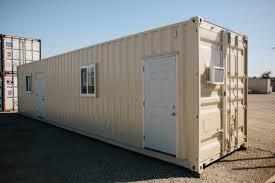 100 Shipping Containers California RED BLUFF Storage Midstate