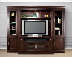 Oak Armoire Entertainment Center Jewelry Solid Wood Noble Gray ... We Solved Our Pantry Problems With This Upcycled Ertainment Collection Of Solutions Eertainment Centers Also Sold Henredon Signed Vintage Neoclassical Cherry Armoire Or Hooker Closet Center Satin Black Romweber Diy Tv Center To Pottery Barn Like Youtube Lexington Bob Timberlake Ebay Art Is Beauty Free Turned French Broyhill Fontana For Sale In Houston Wooden Ebth Oak Jewelry Solid Wood Noble Gray