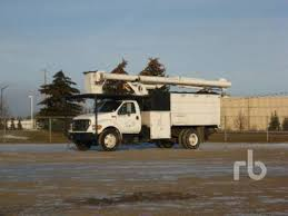Ford F750 Chipper Trucks For Sale ▷ Used Trucks On Buysellsearch 1998 Intertional 4700 Chipper Truck Item K6287 Sold M Chipper Trucks In Texas For Sale Used On The Company Branding Was Added To This Match The Imel Motor Sales Home Of Cleanest Singaxle Trucks Around Truck For Sale Derated Hino 338 Forestry Iptruck Fort Grain Silage Trucks For Sale Del Equipment Body Up Fitting Bodies In North Carolina New Page 1